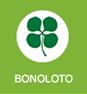Bonoloto - Loterias La Ilusión
