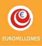 Euromillones - Loterias La Ilusión
