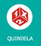 Quiniela - Loterias La Ilusión