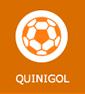Quinigol - Loterias La Ilusión