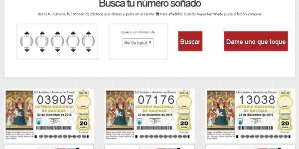 Blog Loterias La Ilusión